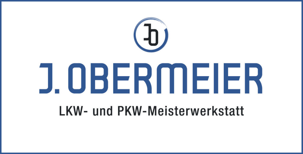 Obermeier Abersberg