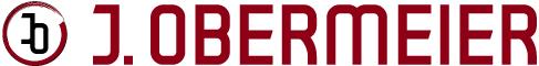 Obermeier Abersberg Logo Leitstern Design